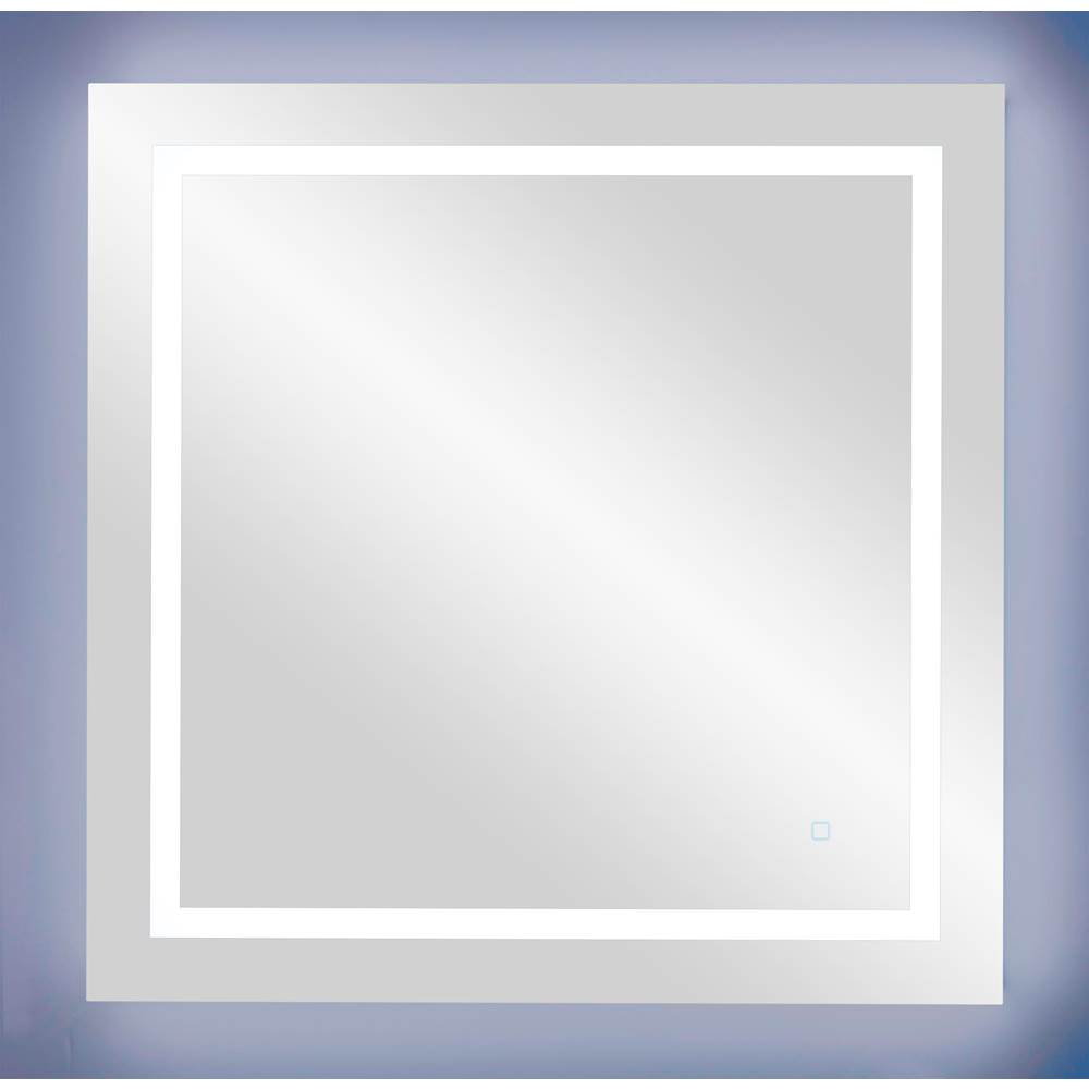 Aptations  Mirrors item 350-55-3636HW