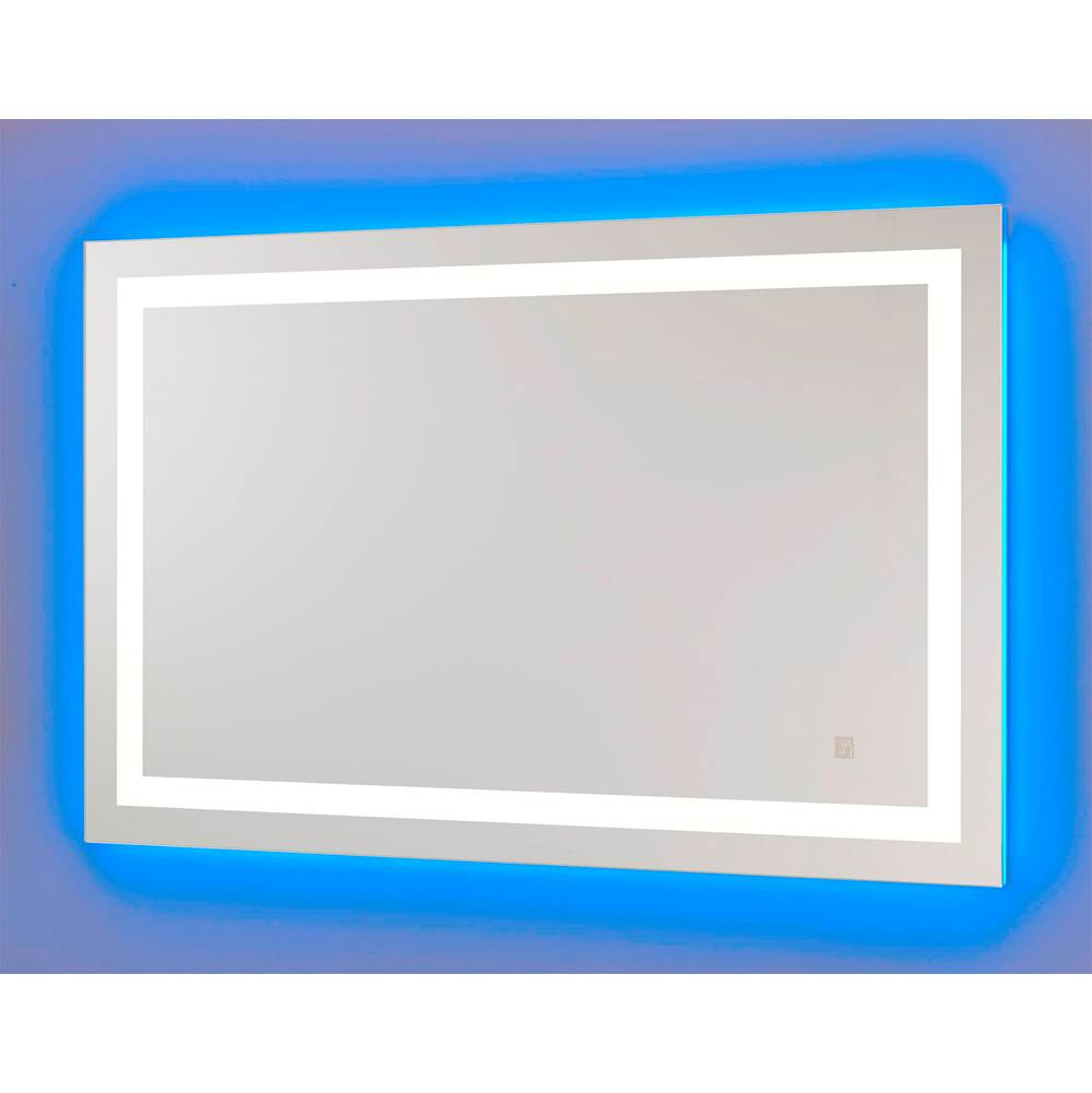 Aptations  Mirrors item 35351HW