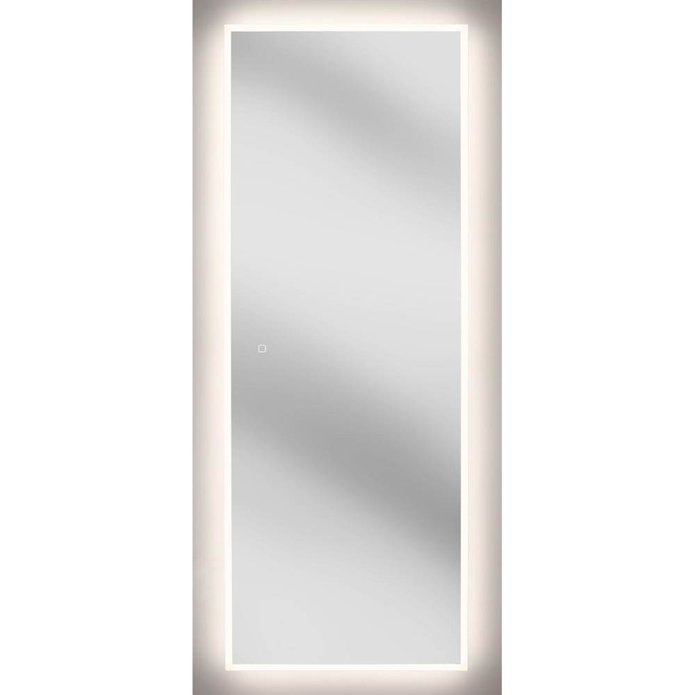 Aptations  Mirrors item 371-6324HW