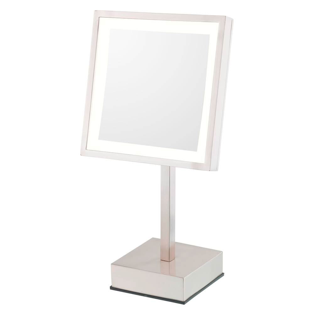 Aptations  Mirrors item 713-55-73