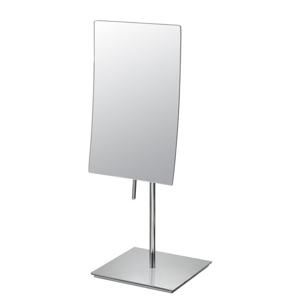 Aptations Magnifying Mirrors Bathroom Accessories item 82243