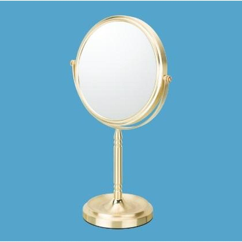 Aptations Magnifying Mirrors Bathroom Accessories item 866135