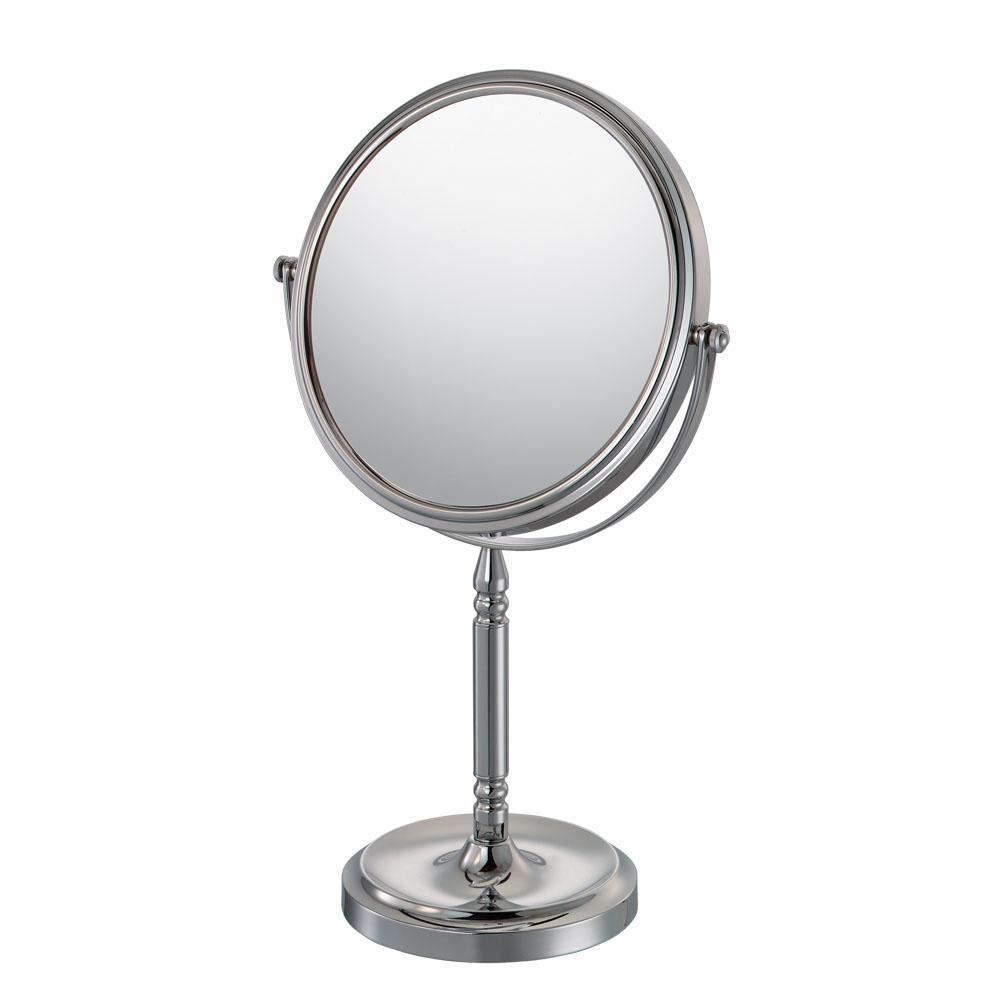 Aptations Magnifying Mirrors Bathroom Accessories item 86645