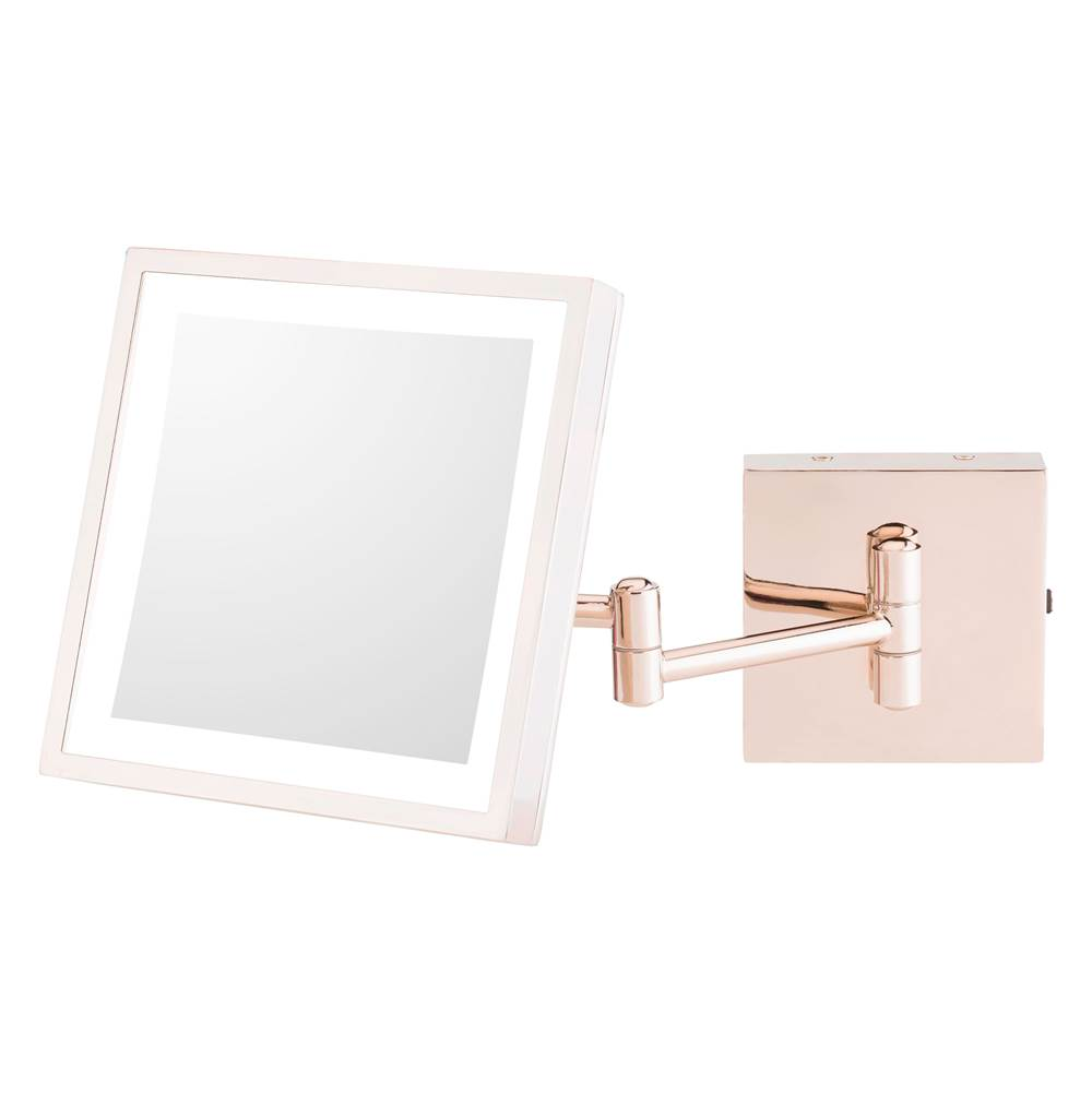Aptations  Mirrors item 913-35-83