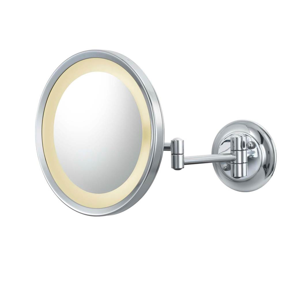 Aptations  Mirrors item 944-35-85HW