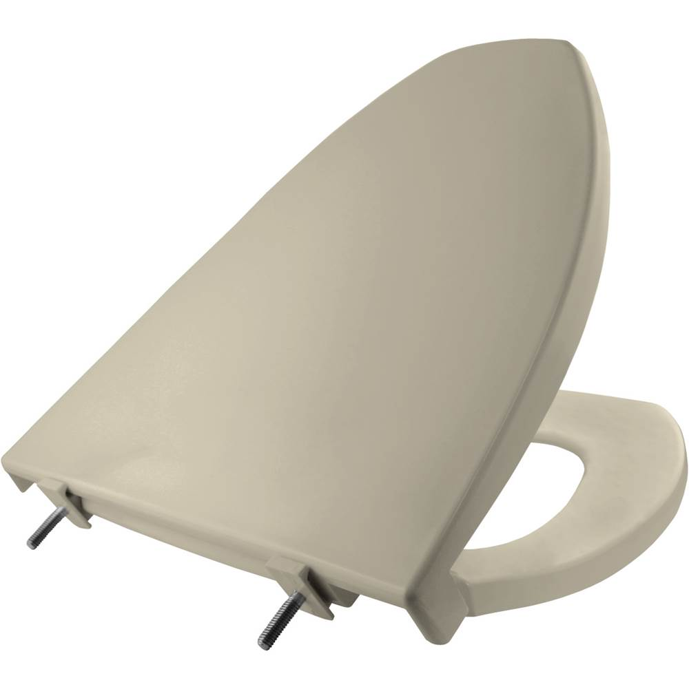 Church Elongated Toilet Seats item LC212 006