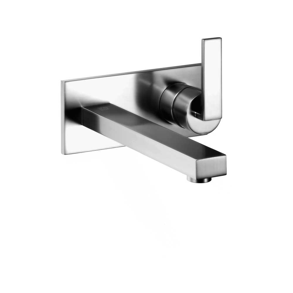 Dornbracht Wall Mounted Bathroom Sink Faucets item 36820680-00