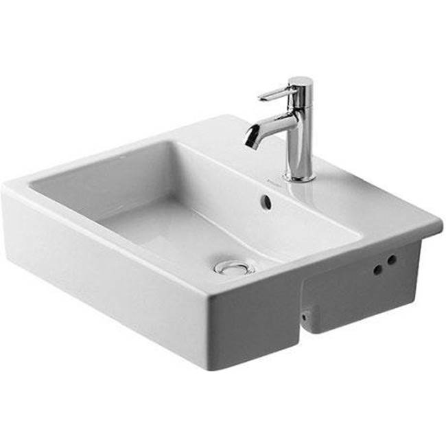 Duravit Vessel Bathroom Sinks item 03145500001