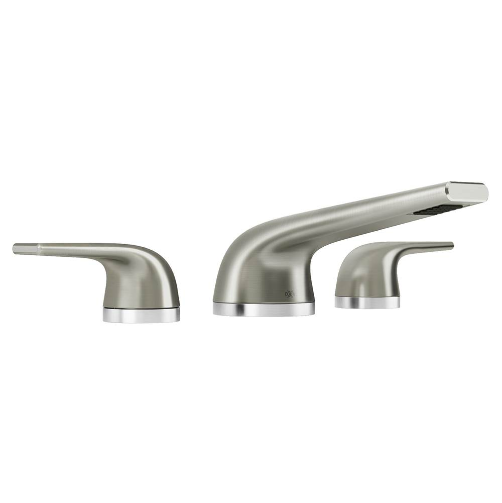 DXV Widespread Bathroom Sink Faucets item D35120802.144