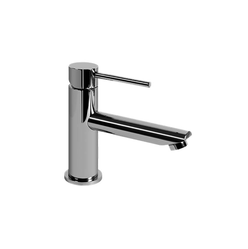 Graff Single Hole Bathroom Sink Faucets item G-6101-LM41-PC