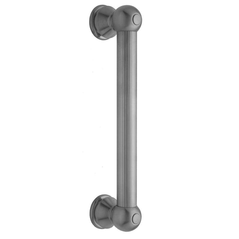 Jaclo Grab Bars Shower Accessories item G33-16-ACU