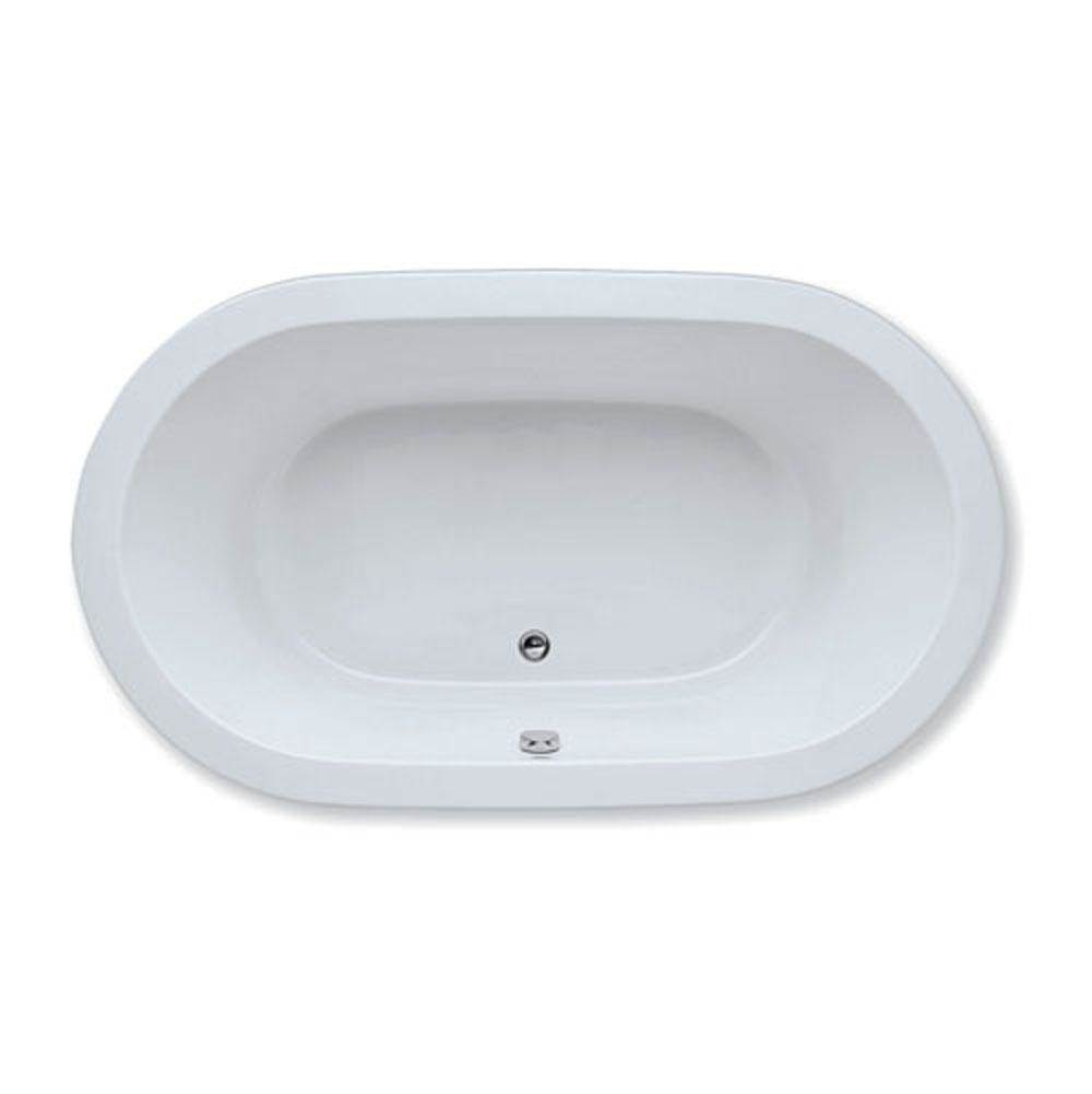 Jason Hydrotherapy Drop In Air Bathtubs item 1186.00.63.01