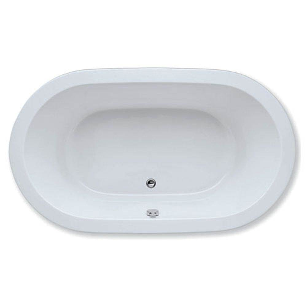 Jason Hydrotherapy Drop In Air Bathtubs item 1163.00.63.40