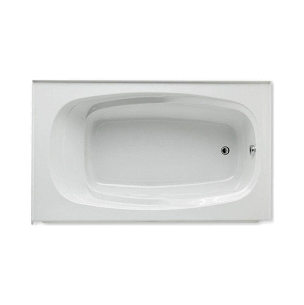 Jason Hydrotherapy  Soaking Tubs item 3128.50.00.01