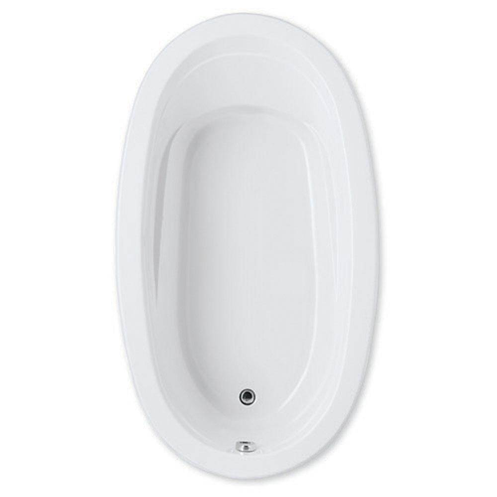 Jason Hydrotherapy Drop In Air Bathtubs item 2168.00.61.01