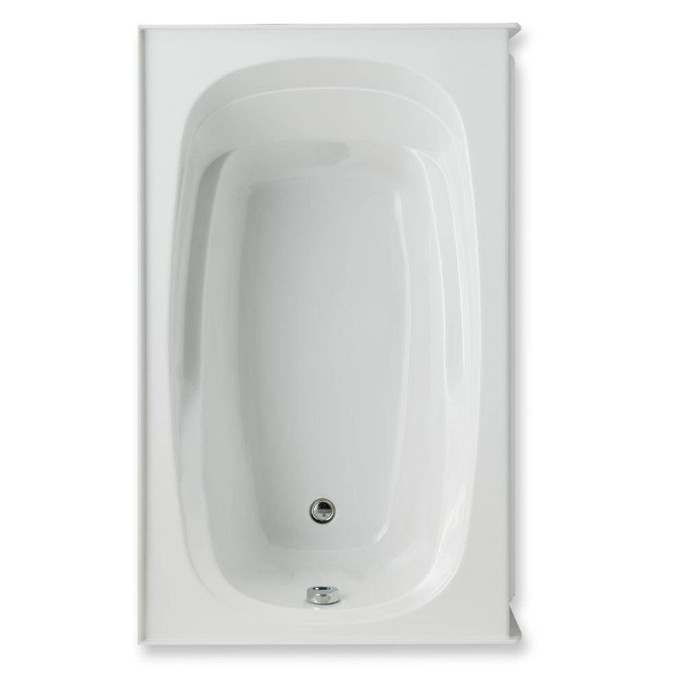Jason Hydrotherapy  Air Bathtubs item 2131.41.23.01