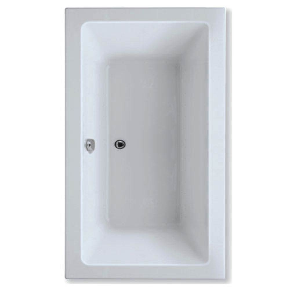 Jason Hydrotherapy Drop In Whirlpool Bathtubs item 1164.00.35.01