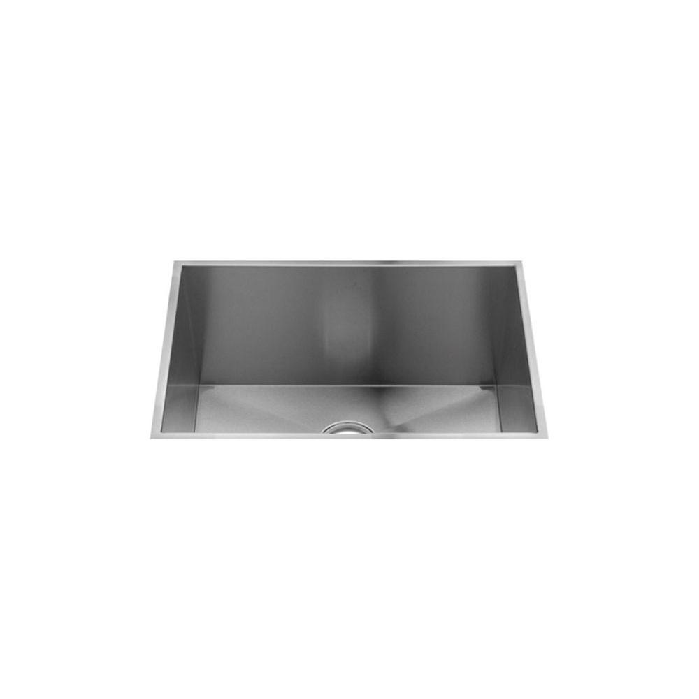 Home Refinements by Julien Undermount Laundry And Utility Sinks item 003674