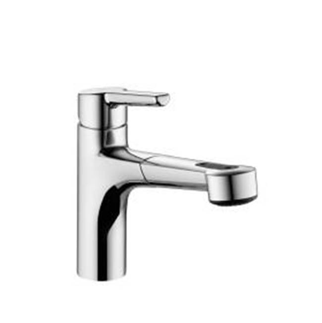 KWC  Bathroom Sink Faucets item 10.171.033.000