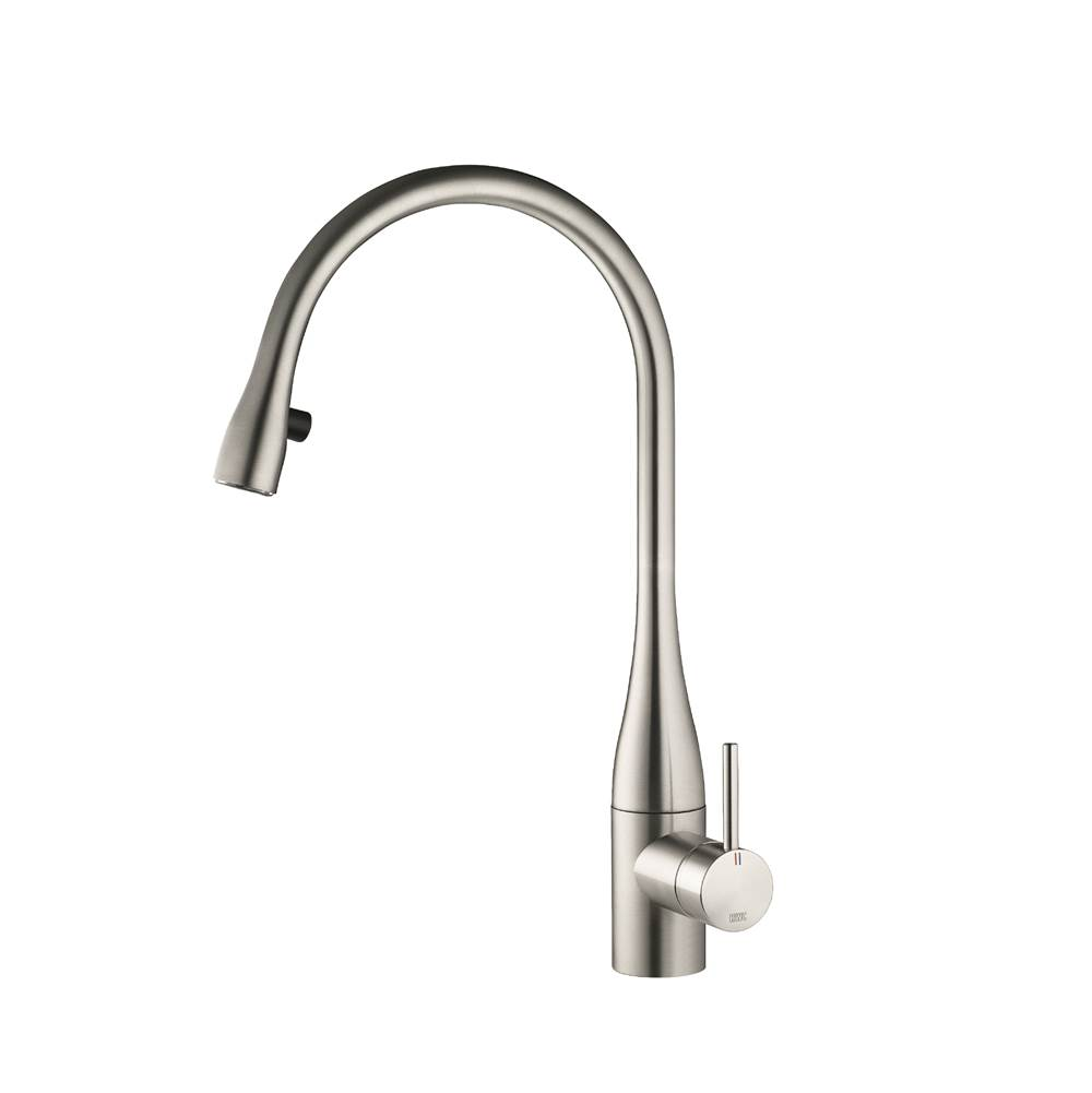 KWC  Kitchen Faucets item 10.121.102.700