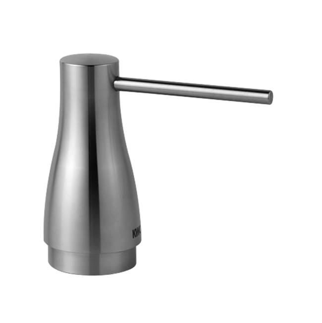 KWC  Kitchen Faucets item Z.536.063.700