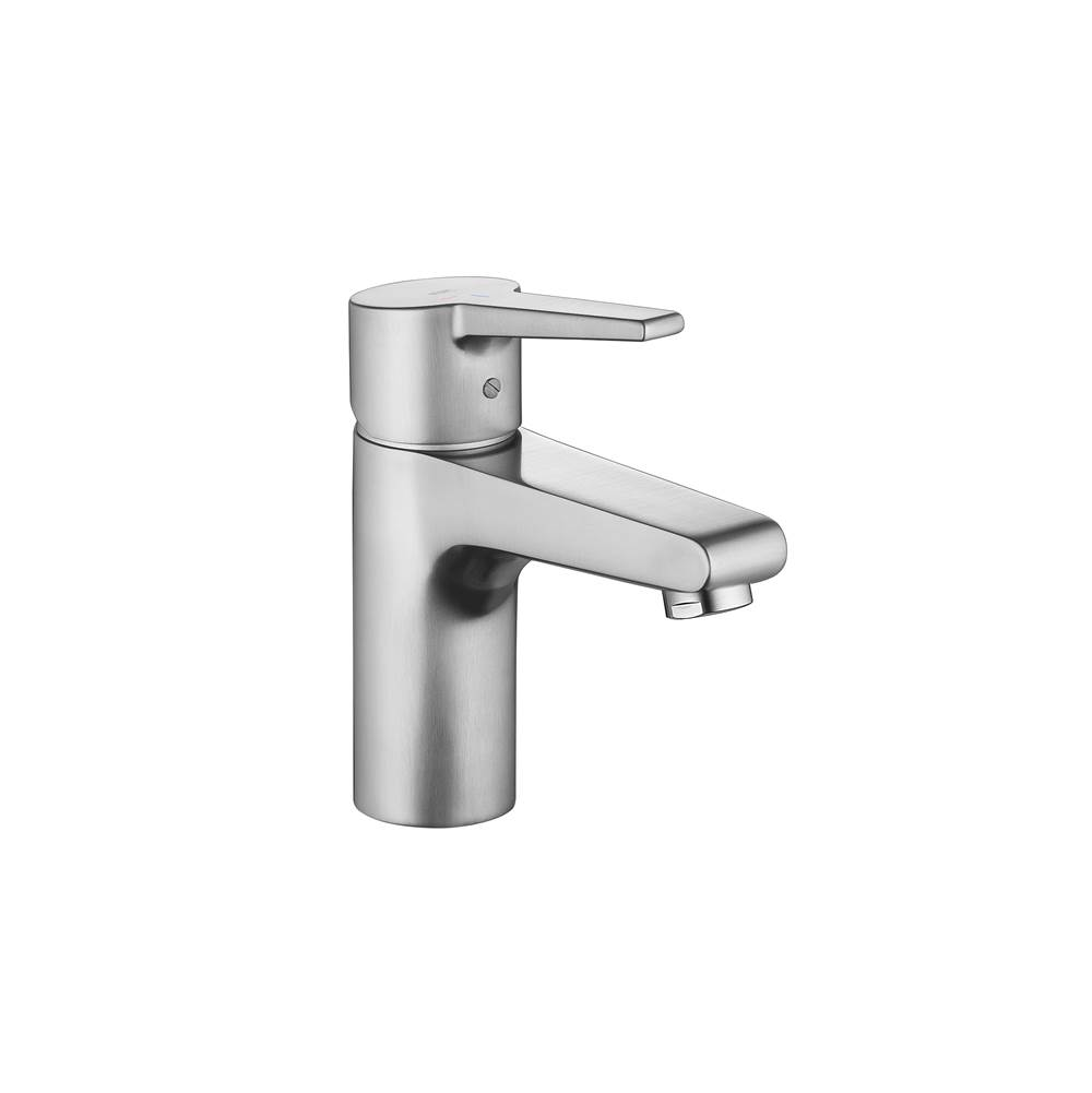 KWC  Kitchen Faucets item 12.161.051.127