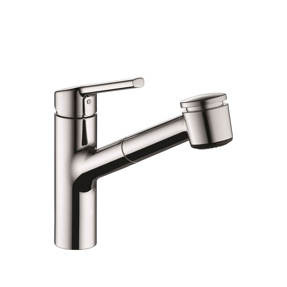KWC  Kitchen Faucets item 10.441.033.000