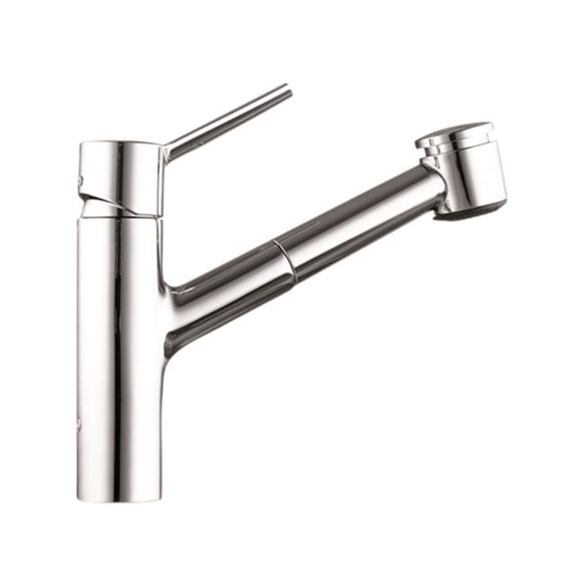 KWC  Kitchen Faucets item 10.211.033.127