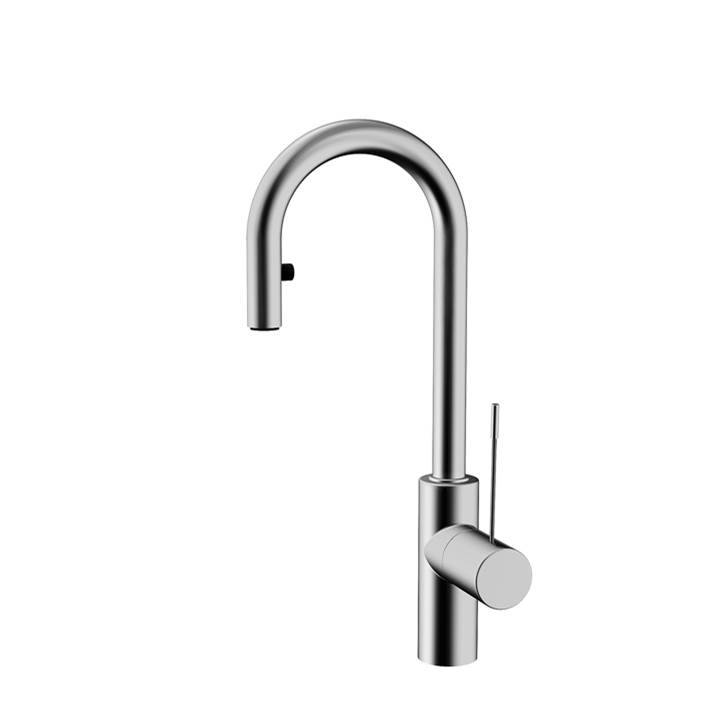 KWC  Kitchen Faucets item 10.151.991.700
