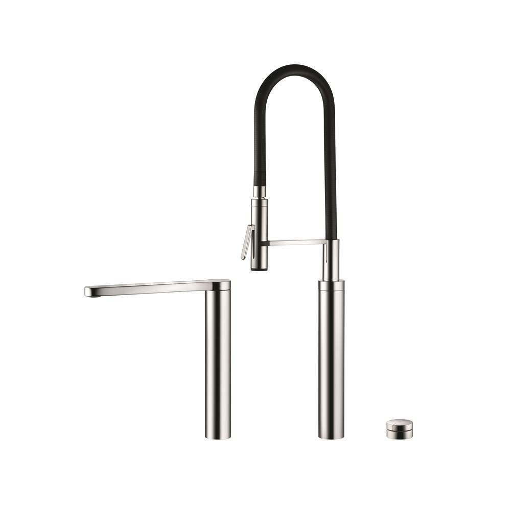 KWC  Kitchen Faucets item 10.653.112.000