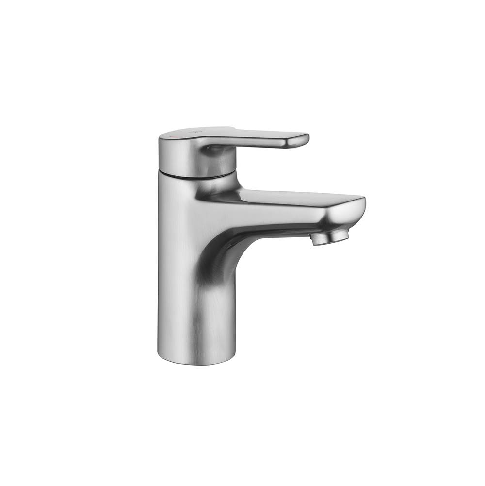 KWC  Kitchen Faucets item 12.361.042.127