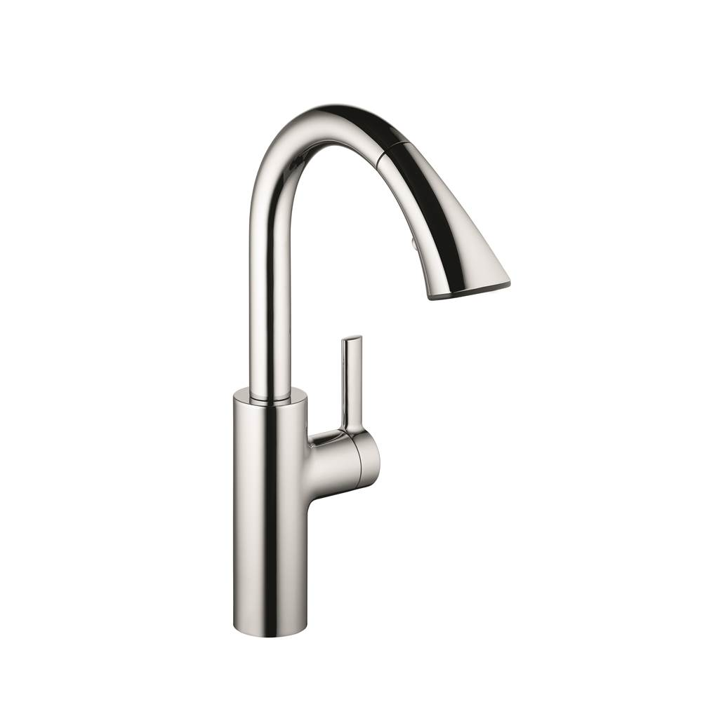 KWC  Kitchen Faucets item 10.181.002.000
