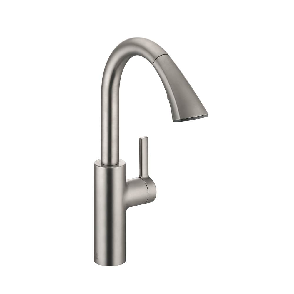 KWC  Kitchen Faucets item 10.181.002.127