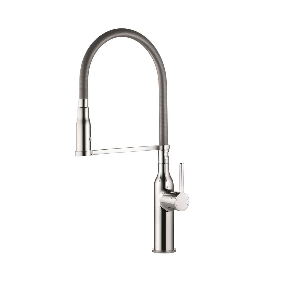 KWC  Kitchen Faucets item 10.261.432.000