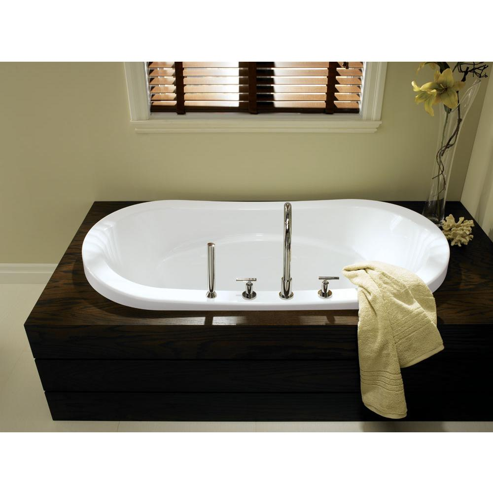 Neptune Drop In Air Bathtubs item 15.14566.000020.11