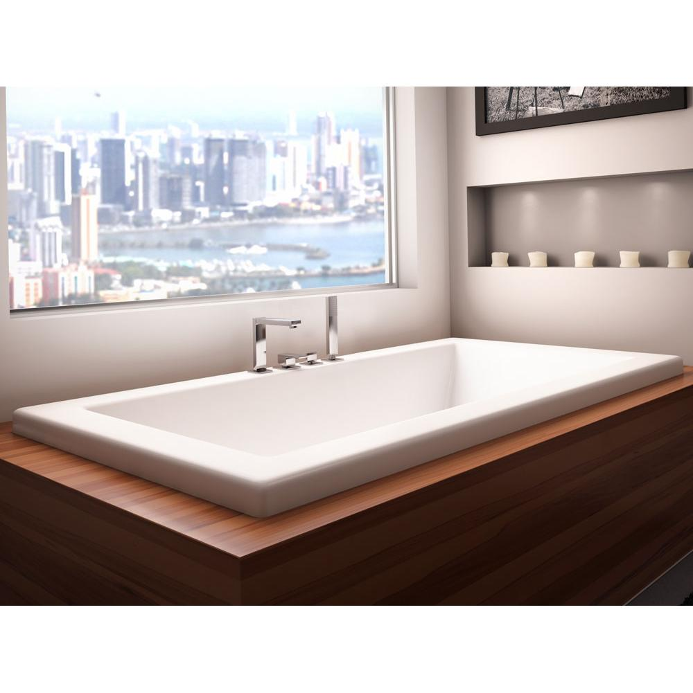 Neptune Drop In Air Bathtubs item 15.15925.004110.12