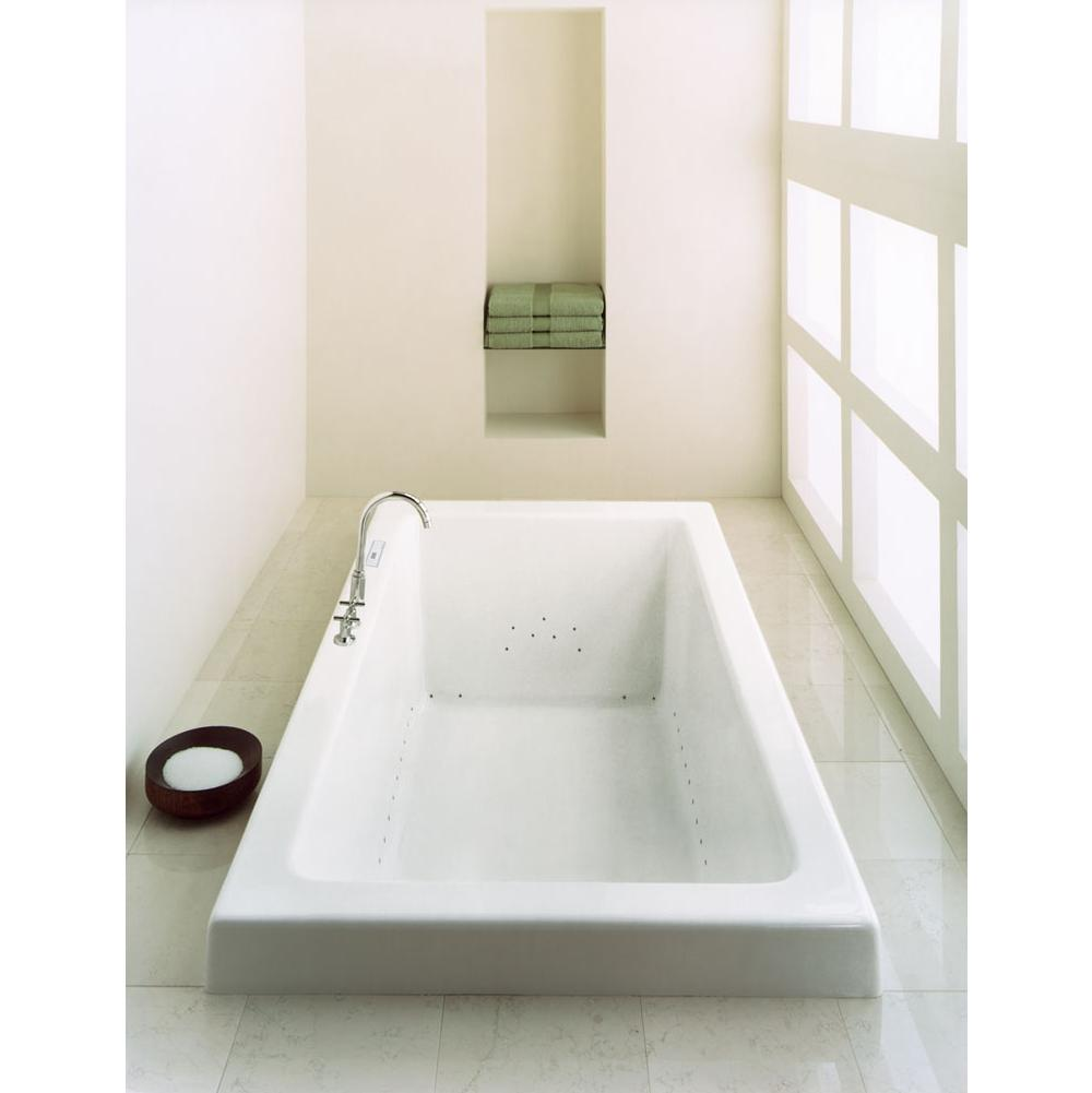 Neptune Drop In Soaking Tubs item 10.16028.0040.12