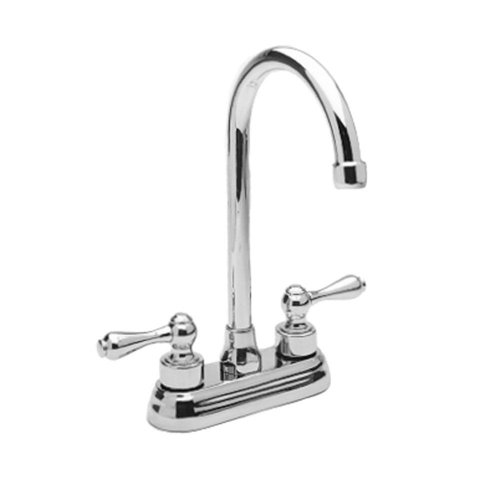 Newport Brass  Bar Sink Faucets item 808/26