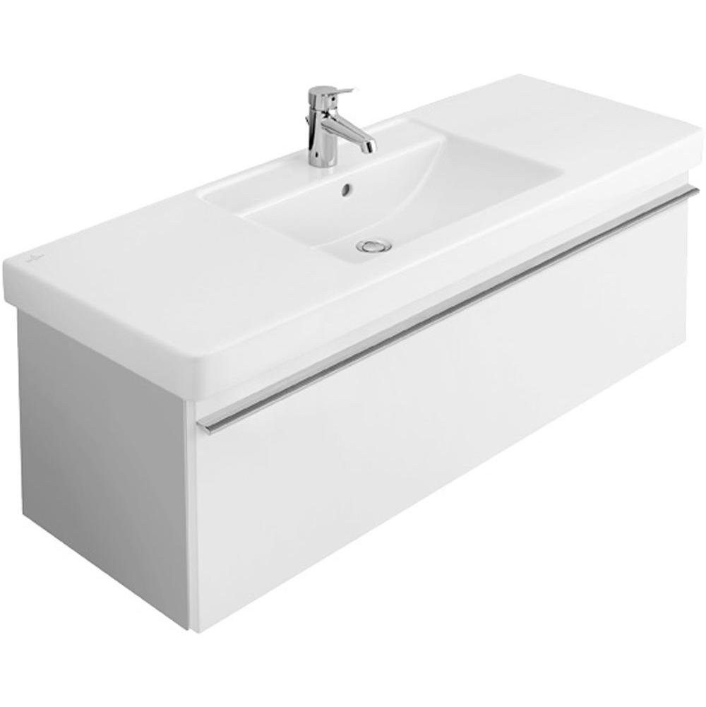 Villeroy And Boch Wall Mount Vanities item A272U2DH