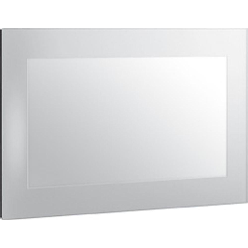 Villeroy And Boch Rectangle Mirrors item A336U100
